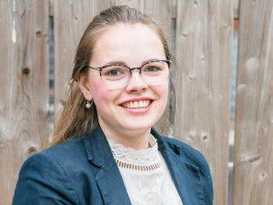 Kathleen Wenteler-Verweij